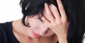 problème et depression